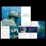 musa-brochure