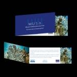 musa-invitation