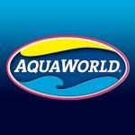 AquaWorld-1