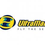 Ultramar1