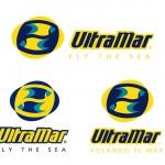 Ultramar2